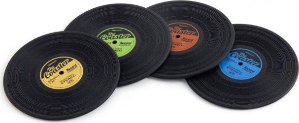 retro-vinyl-onderzetters