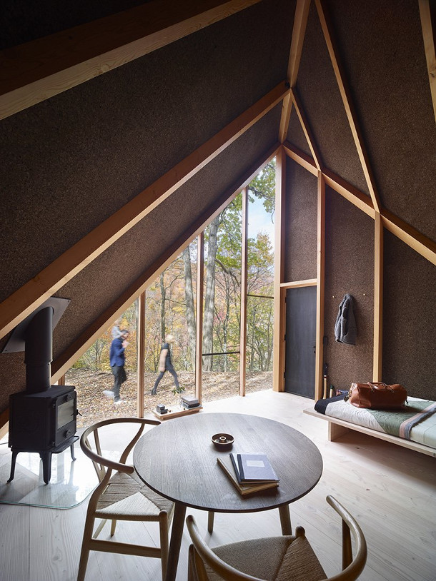 tiny-house-bjarke-ingels-2
