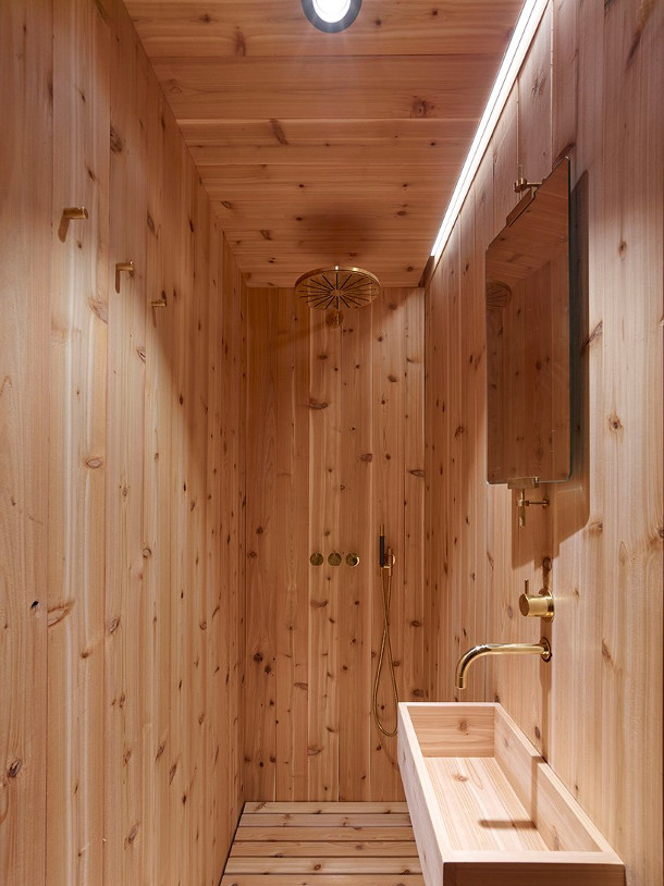 tiny-house-bjarke-ingels-5