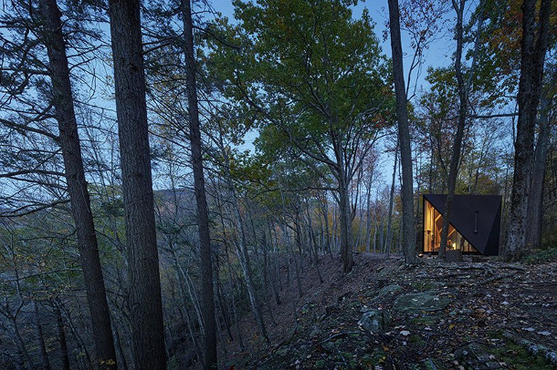 tiny-house-bjarke-ingels-6