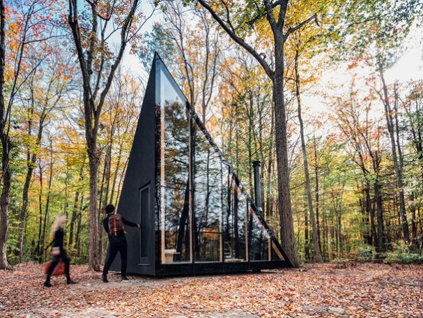 tiny-house-bjarke-ingels