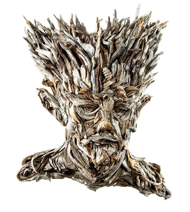 houten-portretten-2