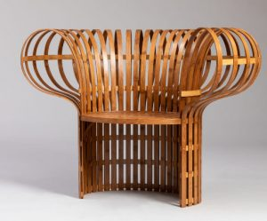 the-bamboo-chair