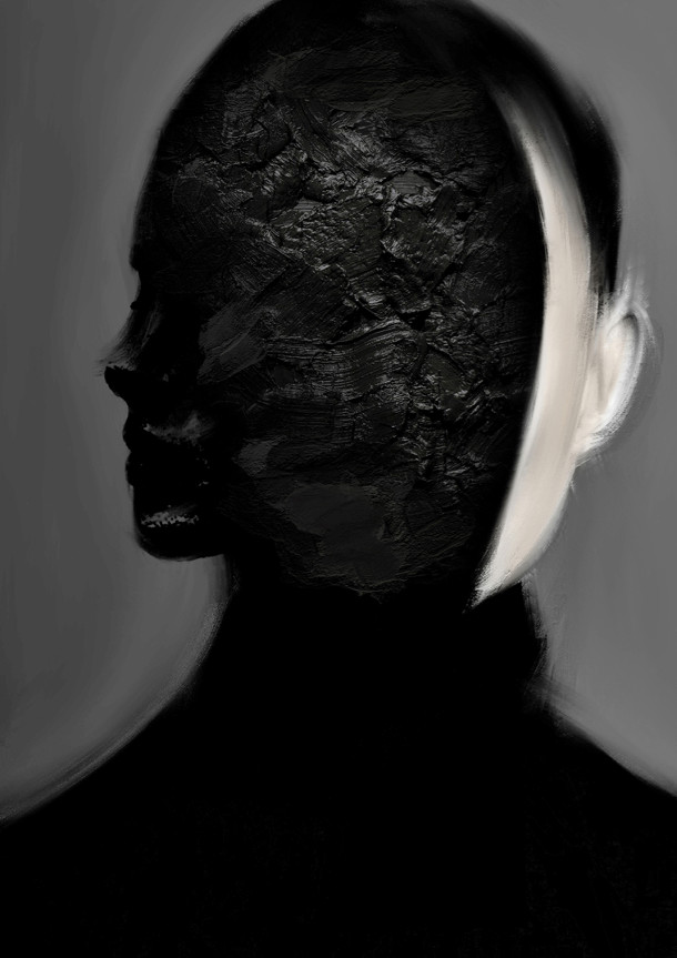 afwezige-portretten-2