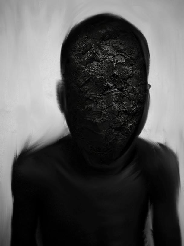 afwezige-portretten-4
