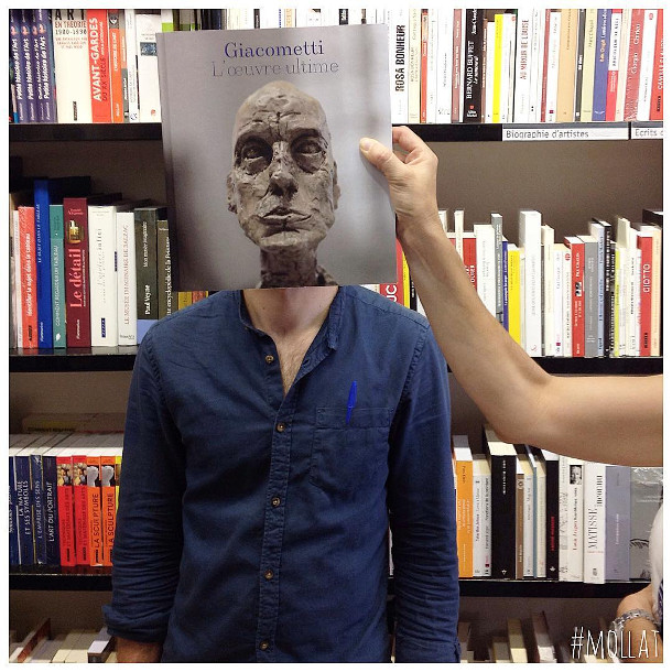 bookface-portretten-5