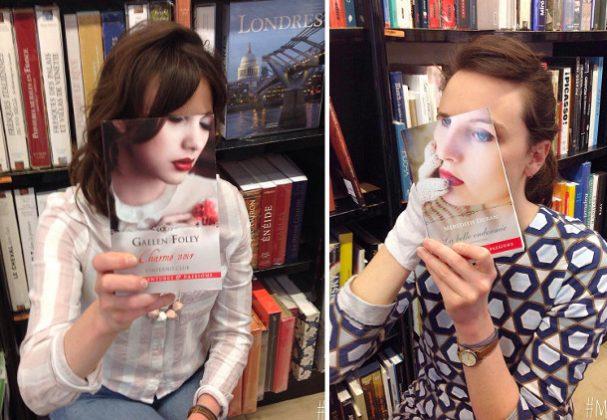 bookface-portretten