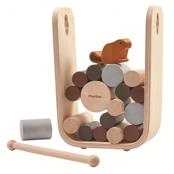 houten-beverspel-timber-tumble-2