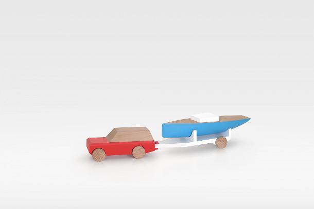 houten-speelgoedautos-2