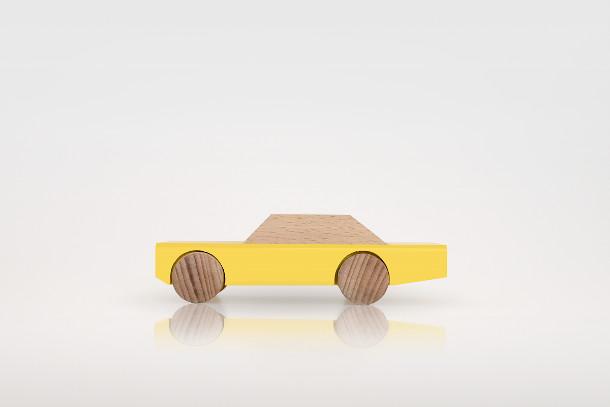 houten-speelgoedautos-3