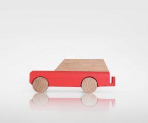 houten-speelgoedautos