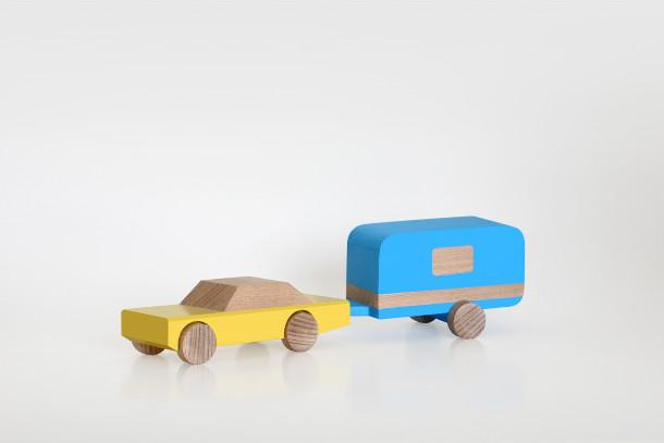 houten-speelgoedautos-4