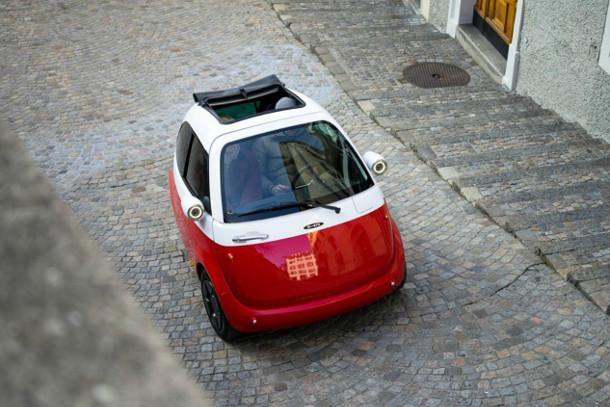 micro-auto-2