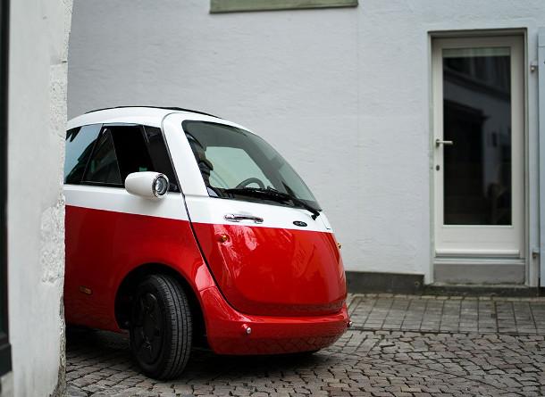 micro-auto-3