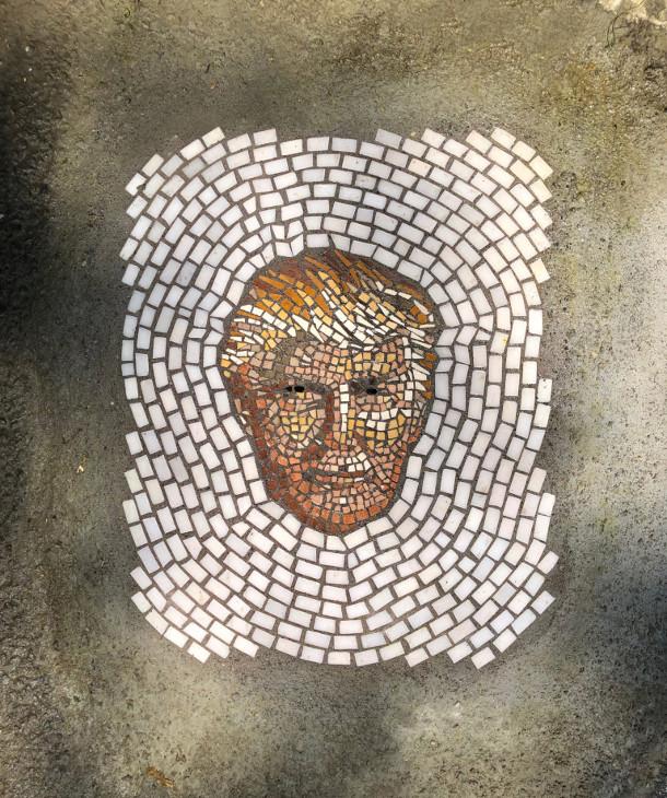 mozaiek-new-york-3