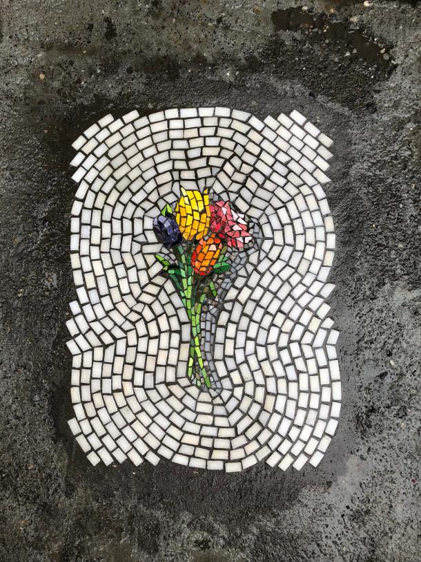 mozaiek-new-york-4