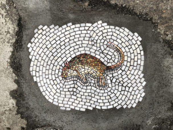 mozaiek-new-york
