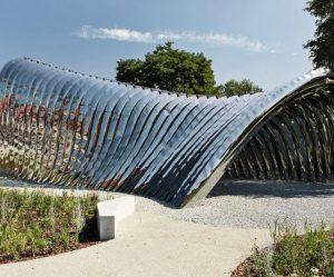 paviljoen-opgeblazen-staal
