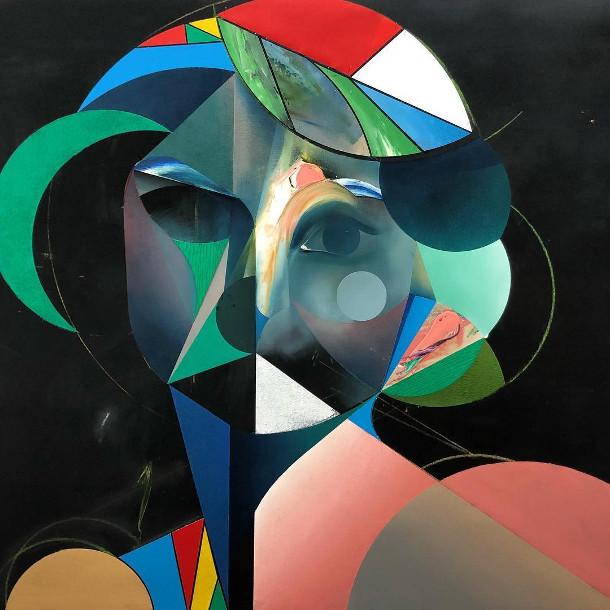 portretten-ryan-hewett-3
