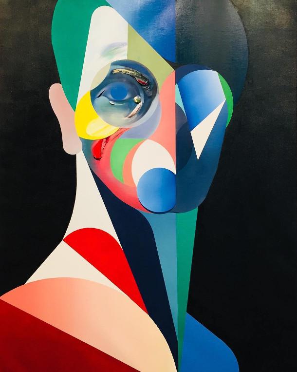 portretten-ryan-hewett-4
