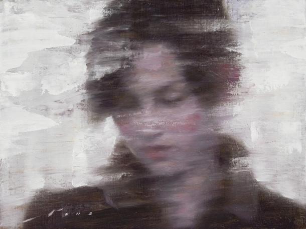 portretten-vincent-xeus-3