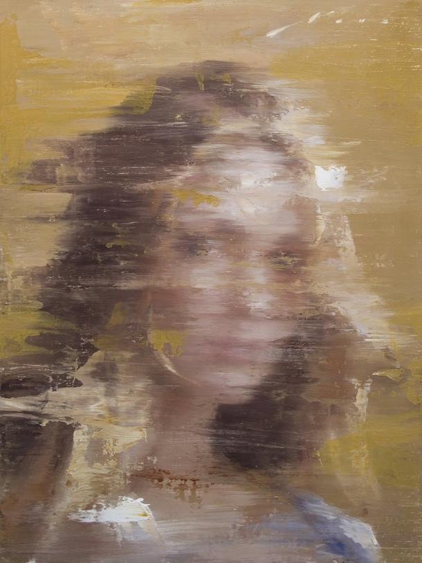 portretten-vincent-xeus-4