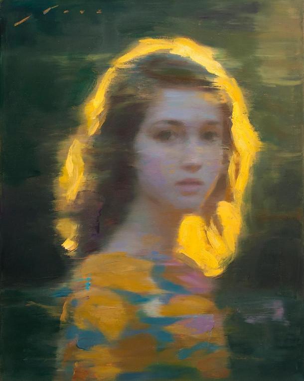 portretten-vincent-xeus-5