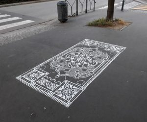 tapijten-straat