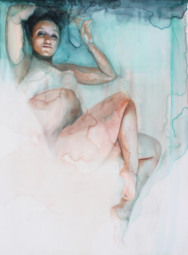 aquarellen-vrouwen-2