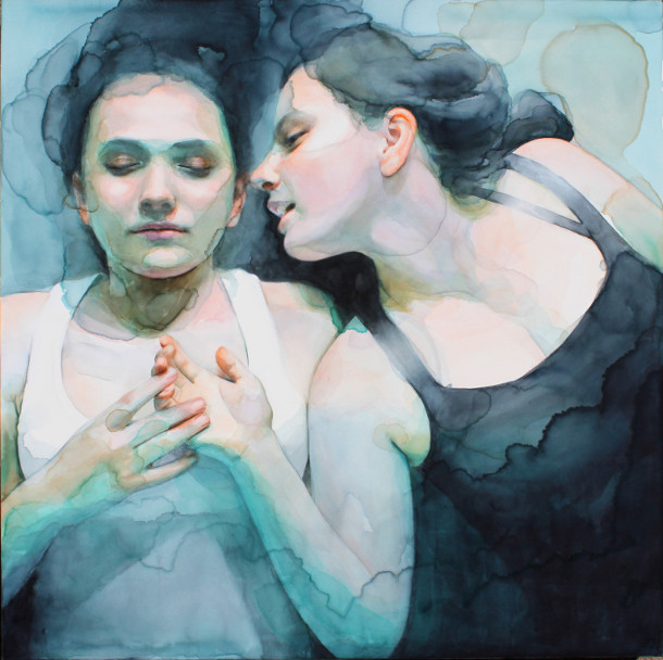 aquarellen-vrouwen-3