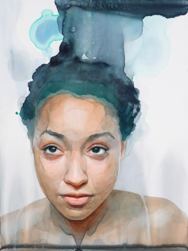 aquarellen-vrouwen-4
