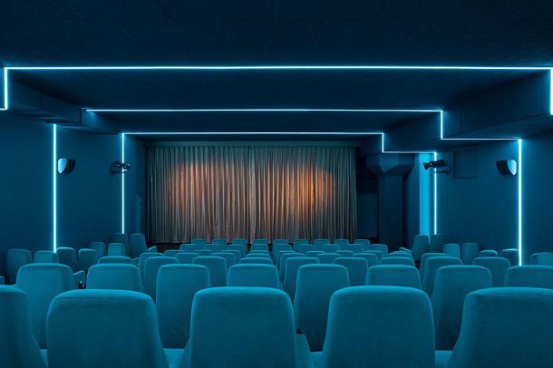 bioscoop-berlijn-2