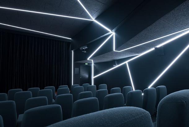 bioscoop-berlijn-3