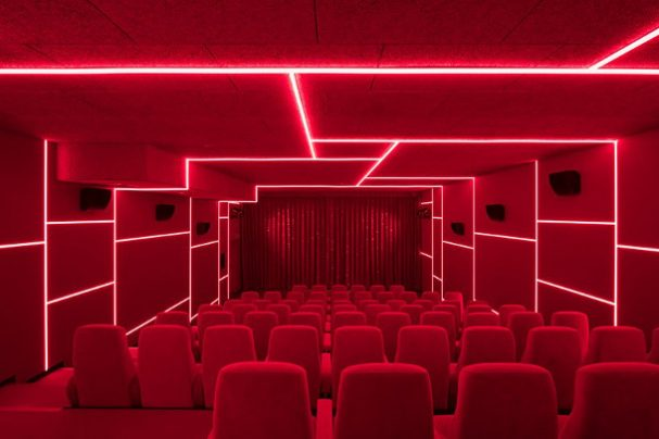 bioscoop-berlijn