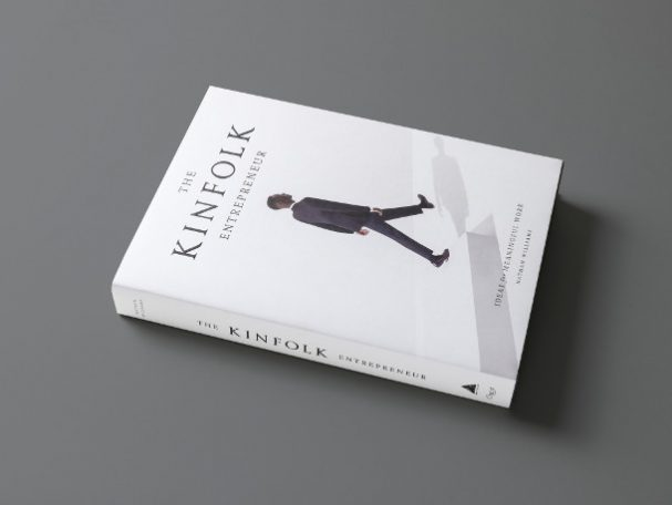 boek-the-kinfolk-entrepreneur