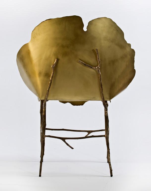 bronzen-stoelen-boomstronk-3