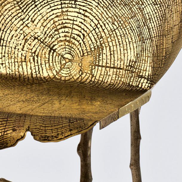 bronzen-stoelen-boomstronk-4