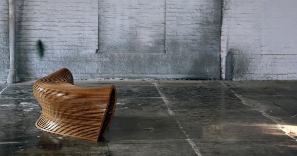 design-houten-banken-3
