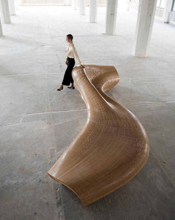 design-houten-banken-4
