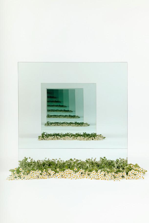installaties-spiegels-5