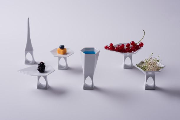 keramiek-eet-ervaring-2