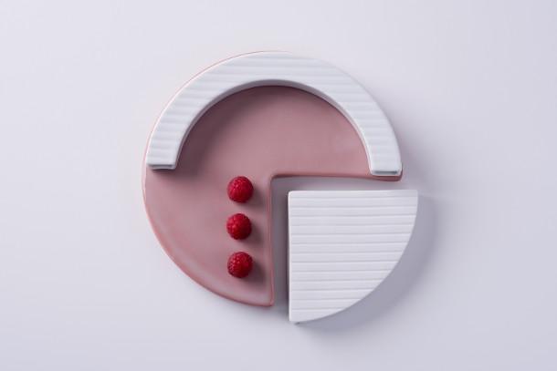 keramiek-eet-ervaring-5
