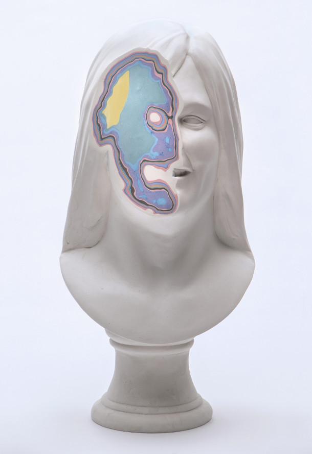 kleurrijke-bustes-3