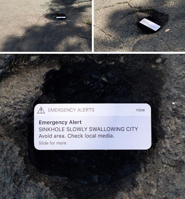 miniatuur-waarschuwingsborden-4