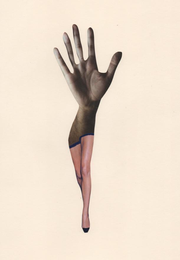 minimalistische-suggestieve-collages-3