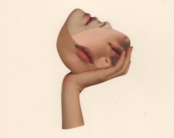minimalistische-suggestieve-collages