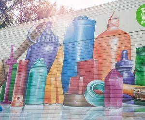 street-art-festival-pow-wow-rotterdam