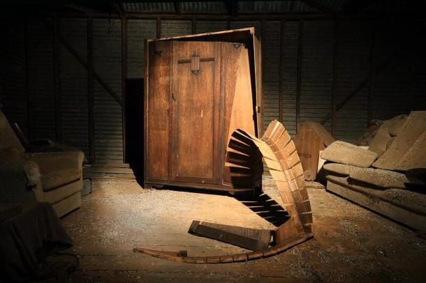 verlaten-huizen-detroit-3