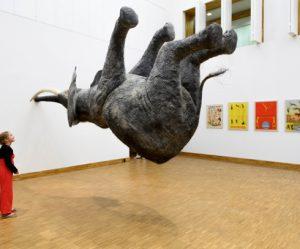 a-balancing-act-kunsthal-kade