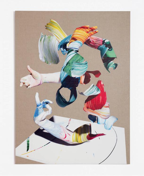 beeldhouwen-penseelstreken-4